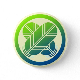 Taka1 (GB) button