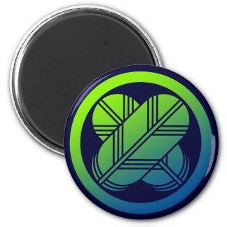 Taka1 (GB) Magnets