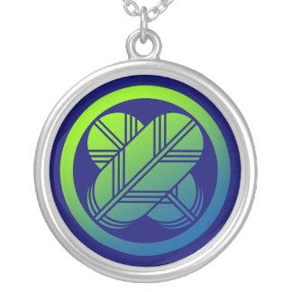 Taka1 (GB) Necklace