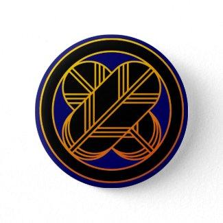 Taka1 (Gold Line) button