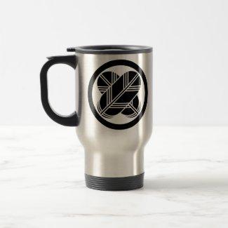 Taka1 mug