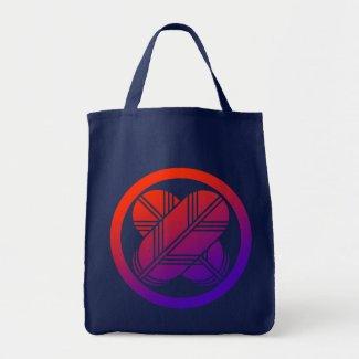 Taka1 (RP) bag