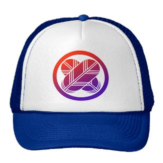 Taka1 (RP) hat