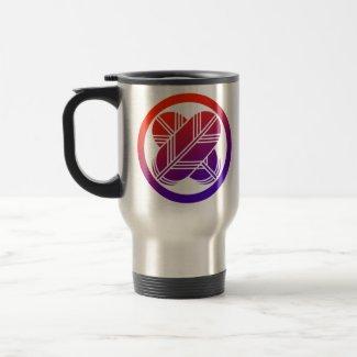 Taka1 (RP) mug