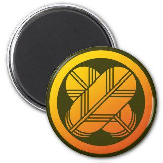 Taka1 (YO) Magnet