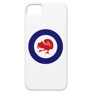 Takahe Roundel iPhone 5 Case-Mate Protector