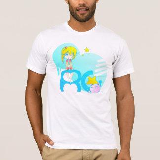 Takaii -- Anime Expo T-Shirt