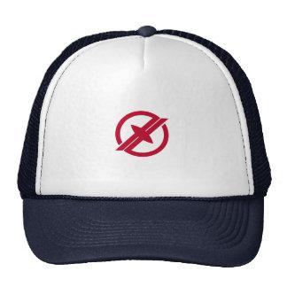 Takarazuka, Hyogo Trucker Hat