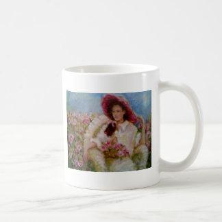 Take a Break! Coffee Mug