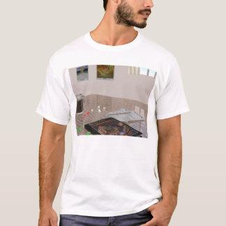 Take a Break T-Shirt