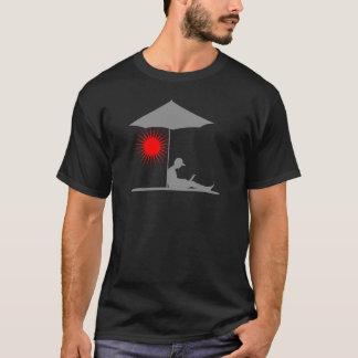 Take a break! T-Shirt