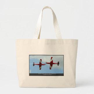 Take a chance..... tote bags