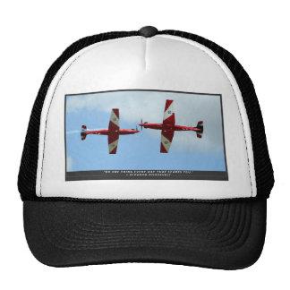 Take a chance..... trucker hat