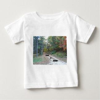 Take a Hike! Tshirt