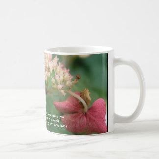 take a look coffee mug