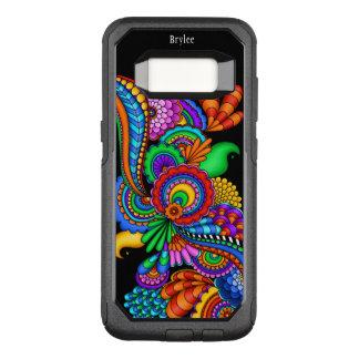 Take A Look OtterBox Galaxy 8 Case