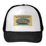 Take a ride! trucker hats