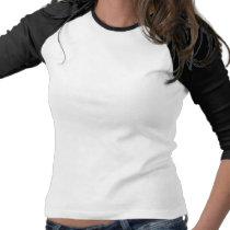 Take A Stand Against Domestic Violence Tshirt