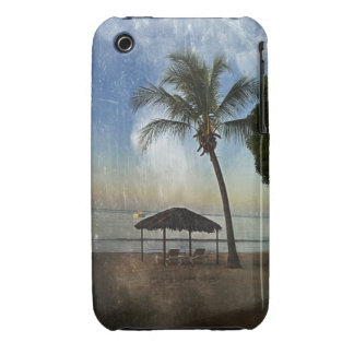 Take a Vaca!,,,, iPhone 3 Cover