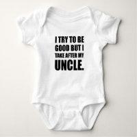 Baby Girl  Clothes<