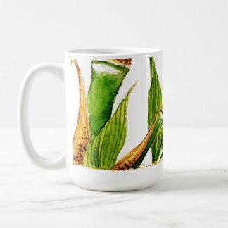 Take Bamboo 1870 Coffee Mug