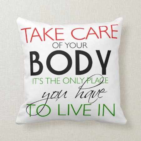 the benefits of maintaining a health lifestyle