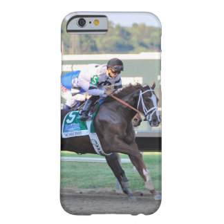 Take Charge Brandi Barely There iPhone 6 Case