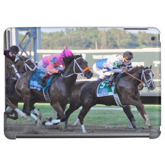 Take Charge Brandi Case For iPad Air