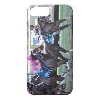 Take Charge Brandi iPhone 8 Plus/7 Plus Case