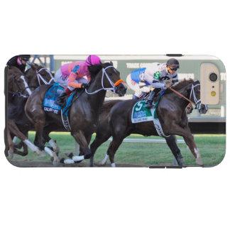 Take Charge Brandi Tough iPhone 6 Plus Case