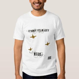 Take Flight01 Shirt