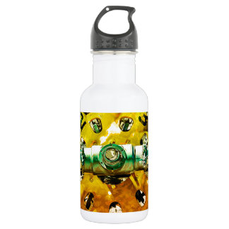 Take Flight Water Bottle