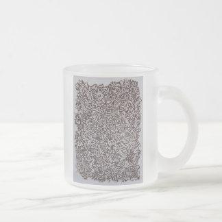 take ii mug