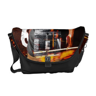 take it from here messenger bag