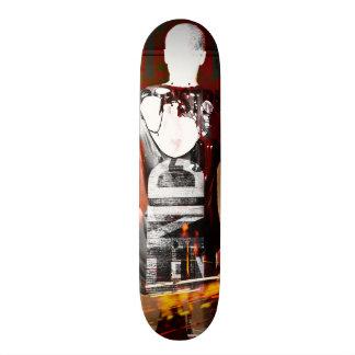 take it from here skateboard