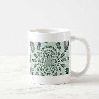 Take it Slow Coffee Mug