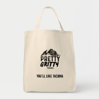 Take it With You Tote Bag