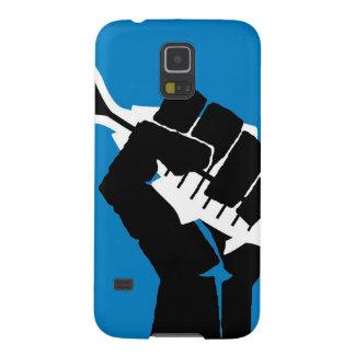 Take LA By Storm! Case For Galaxy S5