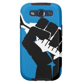 Take LA By Storm! Galaxy S3 Covers