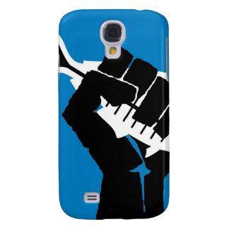 Take LA By Storm! Samsung Galaxy S4 Cover
