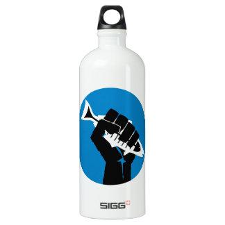 Take LA By Storm! SIGG Traveler 1.0L Water Bottle