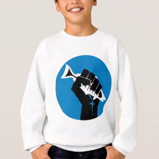 Take LA By Storm! Sweatshirt
