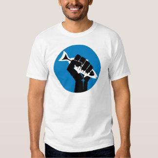 Take LA By Storm! Tee Shirts