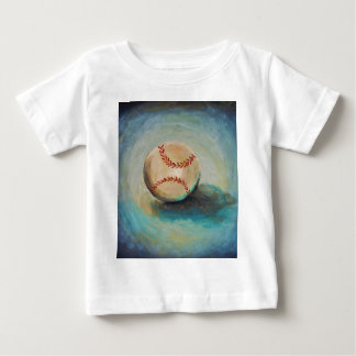 Take me out to the Ball Game! Baby T-Shirt