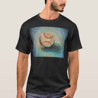 Take me out to the Ball Game! T-Shirt
