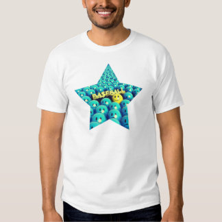 Take Me Out To The Ball Game Tee Shirt