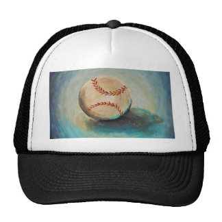 Take me out to the Ball Game! Trucker Hat