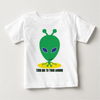 Take Me Tee Shirt