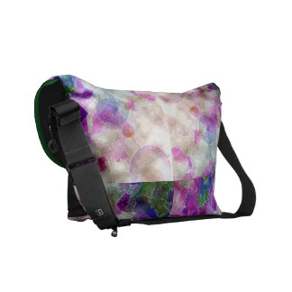 Take Me To Your Dreamer Commuter Bags