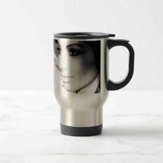 Take me with you: VIDA! Travel Mug